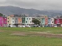 En Santa Ana Soacha, tarifas del acueducto se incrementarán gradualmente