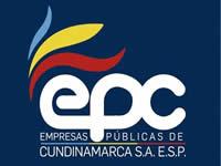 EPC fue recertificada en el Sistema de Gestión de Calidad