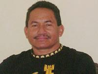 Líder de la UP baleado en Soacha fue enviado a la cárcel