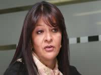 No prosperó revocatoria de mandato de alcaldesa de La Calera