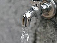Con pilas públicas  se  llevará agua potable a La Guajira