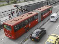 IDU abrirá  licitación de tres nuevas troncales de Transmilenio en 2019