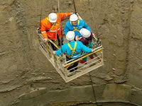 Cinco ofertas para construir planta elevadora de Canoas en Soacha