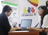 Vence plazo para postulación a ofertas laborales en Soacha