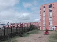 Codensa insiste en construir subestación eléctrica en medio de cientos de viviendas en Soacha