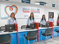 Beneficios para morosos de movilidad Cundinamarca