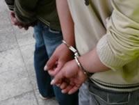 Capturadas 11 personas que  conformaban  banda de microtráfico en  Soacha