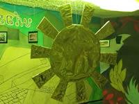 Un recorrido por el mundo desde la Semana Cultural del Liceo San Mateo en Soacha