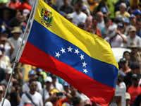 OEA designa grupo para analizar crisis de migrantes venezolanos en la región