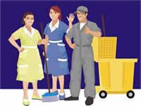 Trabajadores domésticos y amas de casa invitados a conocer y defender sus derechos