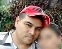Encuentran muerto a taxista desaparecido en Soacha