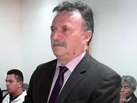Alcalde de Soacha nombra a Ariel Pinzón como nuevo  inspector de policía