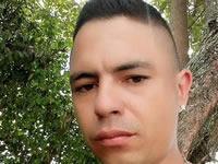 Joven de Soacha que viajó al Valle fue asesinado
