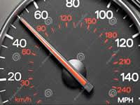 Ojo con la velocidad en Bogotá. Distrito la reducirá  a 50 km/h  en cinco avenidas