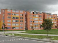 Más colegios  y nuevas obras de infraestructura en Ciudad Verde