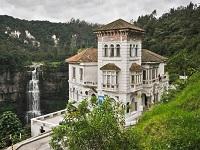 MinCultura declara Casa Museo Tequendama como Bien de Interés Cultural Nacional