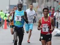 Más de $60 millones entregará la Carrera Atlética Internacional Ciudad de Soacha