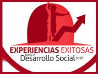 Más de 31 millones de pesos para experiencias exitosas de Soacha