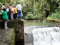 285 acueductos rurales cundinamarqueses se presentaron a convocatoria 'Agua a la Vereda'
