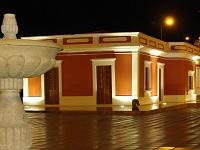 Cajicá, epicentro del diálogo sobre el turismo latinoamericano