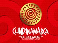 Cundinamarca  sigue posicionando su marca