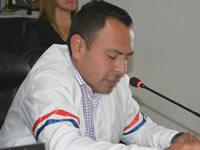 Concejo de Soacha hará debate a Aseo Internacional por quejas en tarifas