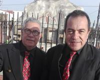 'Los alegre cordillera' visitaron Soacha