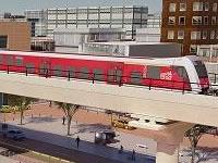 Metro de Bogotá presenta requisitos para los interesados en su construcción