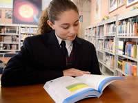 Estudiantes y docentes a participar en el Concurso Leer y Escribir
