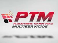 Transacciones digitales aportan entre $200 mil y 800 mil pesos mensuales a las tiendas de barrio