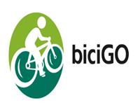 Bicigo, el gran encuentro de las bicicletas