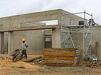 Más 300 niños vulnerables  disfrutarán de un moderno jardín infantil en Soacha