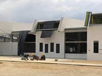 Soacha tendrá  nuevos megacolegios para el 2019