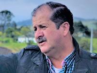 Procuraduría abre investigación a alcalde de Facatativá