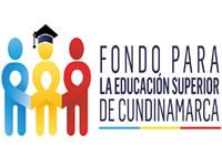 Nuevas oportunidades de ingreso a la universidad para jóvenes cundinamarqueses
