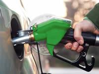 Colombia amanece con el precio de gasolina más alto de su historia
