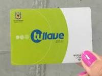 En Ciudad Verde se realiza jornada de personalización tarjeta Tullave