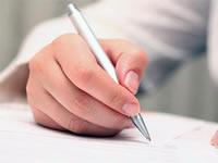 Más de mil personas de Soacha escribieron un cuento