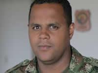 Retiran esquema de seguridad a militar testigo de falsos positivos de Soacha