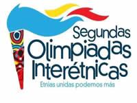 Soachunos participarán en olimpiadas interétnicas