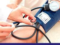 Nueva jornada de salud para venezolanos en Soacha