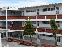 En Soacha se invertirán cerca de $4.000 millones en infraestructura educativa