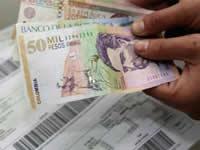 Alcaldía de Soacha  busca  a morosos de impuesto predial de  2014