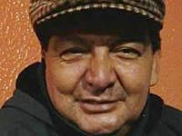 Maestro 'Guillo' cumple dos años de su fallecimiento