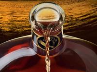 El Dorado es el nuevo aguardiente que venderá Licores de Cundinamarca