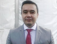 Fiscal de Soacha fue condecorado por esclarecer homicidios