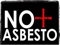 Desde el arte y la fotografía, Sibaté sigue su lucha contra el asbesto