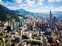 Entregarán premios Gonzalo Jiménez de Quesada a contribuidores del progreso de Bogotá