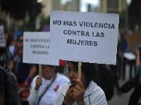 Violencia contra la mujer: ¿cuál es el panorama en Cundinamarca?