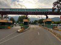 Colombia se queja ante la ONU por detención de 59 personas en Venezuela